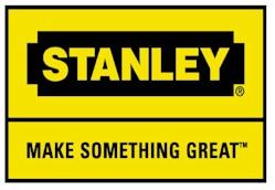 Stanley<br>Reiter Werkzeuge GmbH & Co. KG