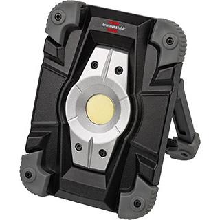 Brennenstuhl SMD-LED-Strahler LB5000 IP54 5m