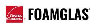002        FOAMGLAS<sup>®</sup> BOARD