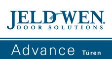 Dana-Türen<br>JELD-WEN Türen GmbH