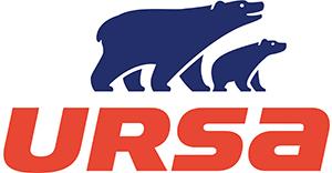 URSA Dämmsysteme<br>Austria GmbH