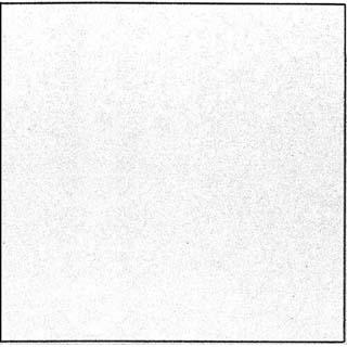 Produktbild Thermatex AMF Schlicht-Platte