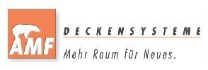 Knauf AMF GmbH & Co. KG<br>