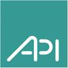 Saint-Gobain API BV<br>