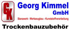 Kimmel Georg GmbH<br>