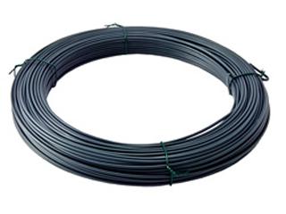Produktbild PVC - Spanndraht RAL 7016