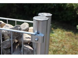 Produktbild Steinkorb Bausatz 50