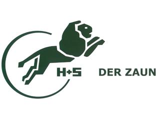 H+S Zauntechnik GmbH<br>