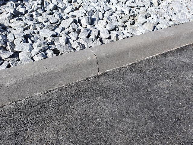 Ebenseer Randsteine Baustoffe Unser Lagerhaus