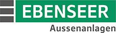 Ebenseer GmbH<br>