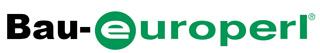 01         Bau-europerl® Produkte