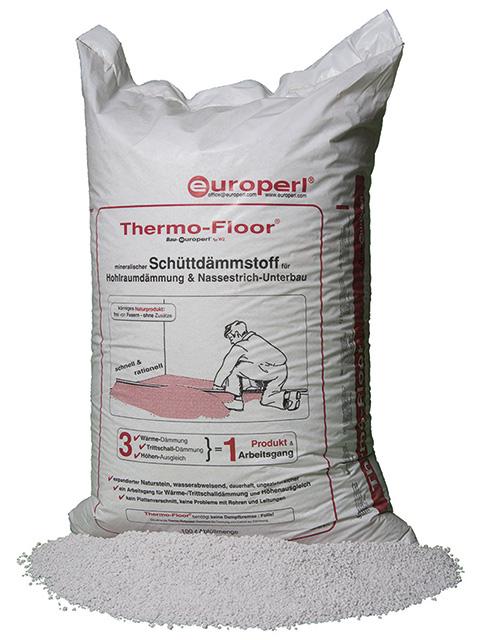 Produktbild Thermo-Floor®
