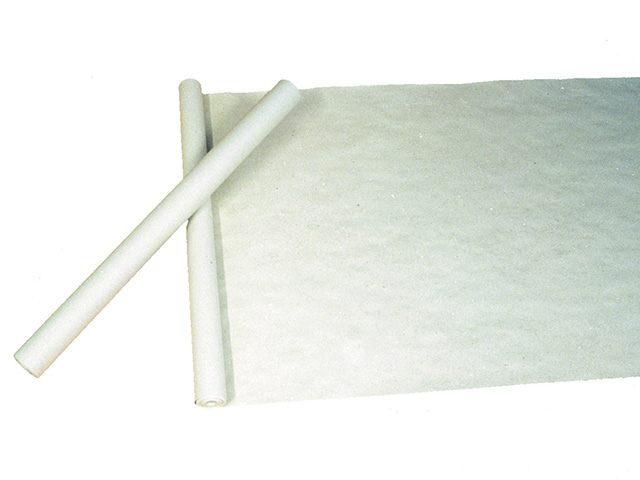 Produktbild Thermo-BP