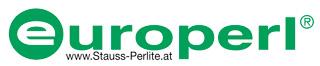 Stauss-Perlite GmbH<br>