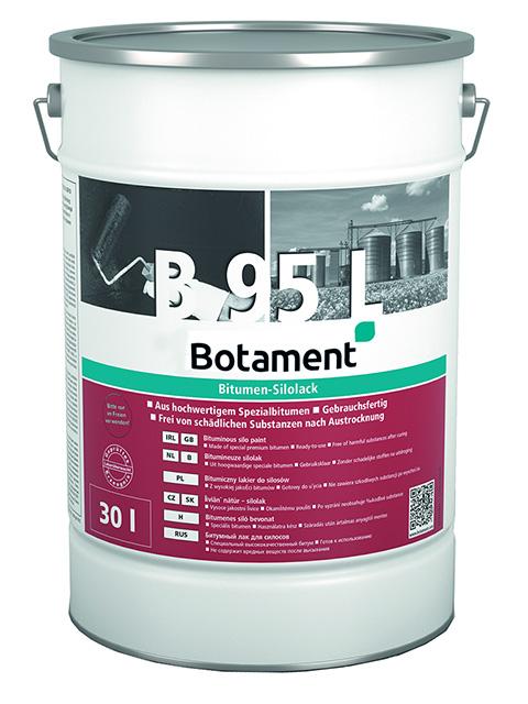 BOTAMENT® B 95 L