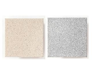 Produktbild Bodenplatten