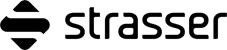 STRASSER Steine GmbH<br>