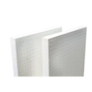PROFI Fassadendämmplatte AIR