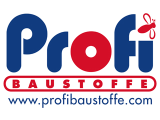PROFIBAUSTOFFE<br>AUSTRIA GMBH