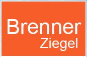 Brenner Ziegel<br>F. Wirth GesmbH