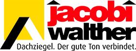 Walther Dachziegel GmbH<br>