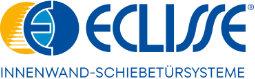 Eclisse GmbH<br>
