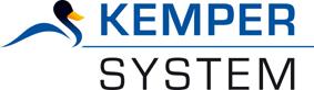 Kemper System GmbH & Co KG<br>