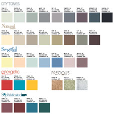 rockfon color all baustoffkataloge. Black Bedroom Furniture Sets. Home Design Ideas