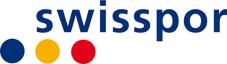 swisspor Österreich<br>Gesellschaft m.b.H & Co KG