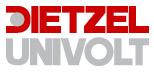 Dietzel GmbH<br>