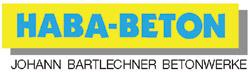 Bartlechner Kuchl<br>