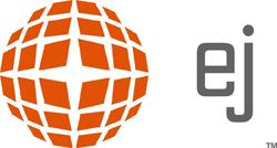EJ Österreich Access<br>Solutions GmbH
