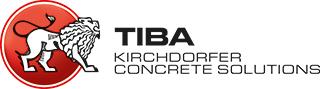TIBA AUSTRIA GmbH<br>