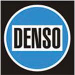 DENSO<br>Dichtungstechnik GmbH & Co. KG