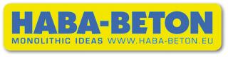HABA-BETON<br>
