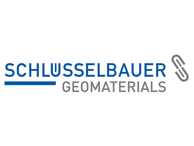 004        GEOCELL Red