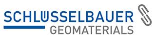 GEOCELL Schaumglas GmbH<br>