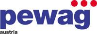 pewag austria GmbH<br>