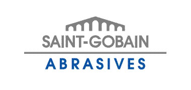 Saint-Gobain Abrasives<br>Norton Clipper