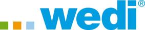 WEDI GmbH<br>