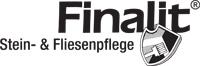 Finalit Komplett-Steinpflege GmbH<br>