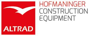 Altrad Hofmaninger GmbH<br>
