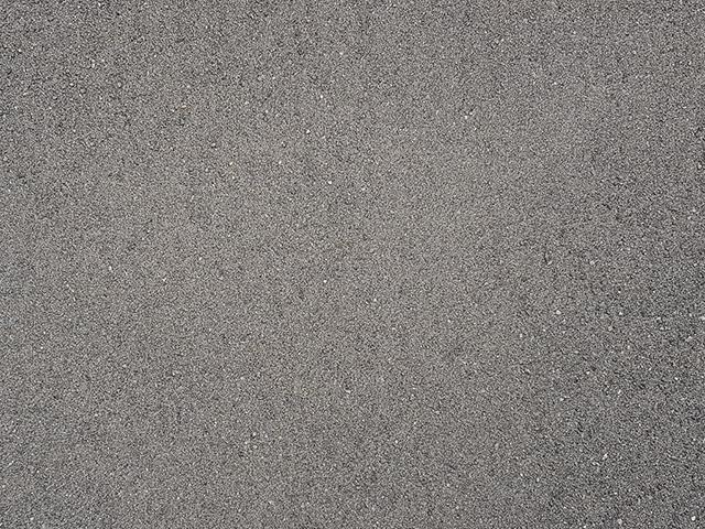 Fugensand Basalt, anthrazit, trocken
