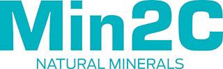 Min2C-Naturals Minerals<br>