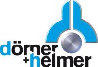 Dörner & Helmer GmbH<br>