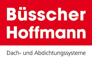 Büsscher & Hoffmann GmbH<br>