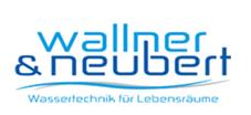 Wallner & Neubert<br>Gesellschaft m. b. H.
