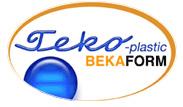 Teko-Plastic<br>Kunststoffwerk