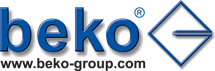 beko GmbH<br>