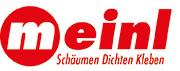 Meinl Wilhelm GmbH<br>